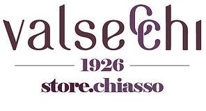 store+1926-26.jpg