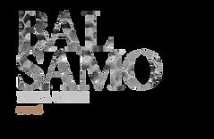 BORGO_Foto_ECommerce_Balsamo_miele_edite