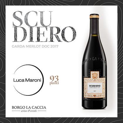 Scudiero_2017_Maroni.jpg