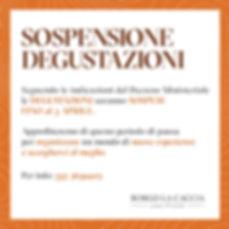 Borgo_Sospensione_Degustazioni.jpg