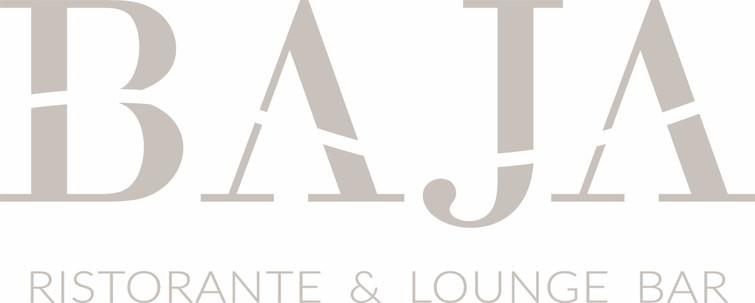 Logo BAJA Ristorante.jpg