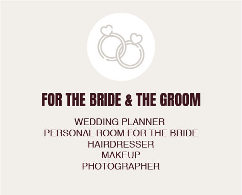 For the bride & the groom.jpg