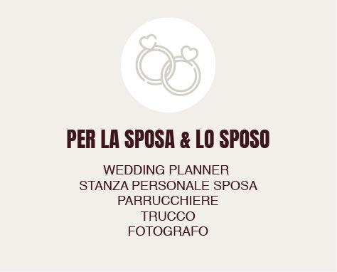 Per la sposa e lo sposo.jpg