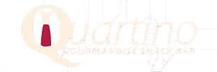 cropped-Quartino-LOGO-CMYK-1.png