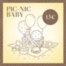 Borgo_PicNic_Baby.jpg