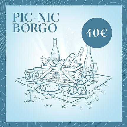 Borgo_PicNic_Borgo_sito.jpg