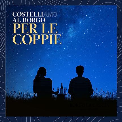 Costelliamo_Coppie.jpg
