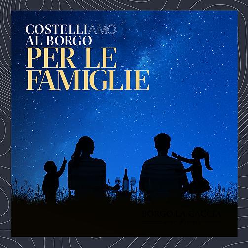 Costelliamo_Famiglie.jpg