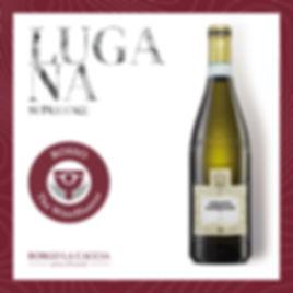 BORGO_LA_CACCIA_Wine Hunter 2.jpg