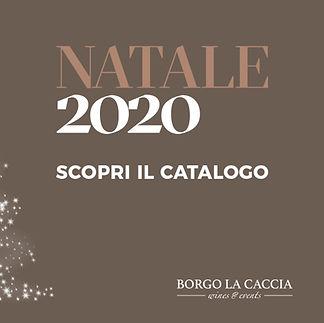 Borgo_Banner_Cesti_natale.jpg