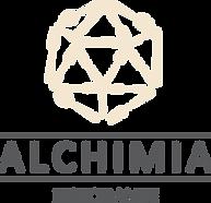 Logo ALCHIMIA ristorante.png