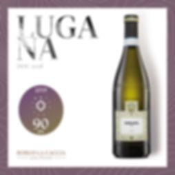 BORGO_LA_CACCIA_Vinitaly 5 stars.jpeg