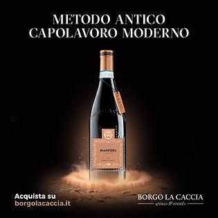 Borgo_La_Caccia_ADV_INANFORA.jpg