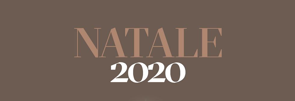 Schermata 2020-11-24 alle 14.51.30.png