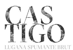 CASTIGO.png