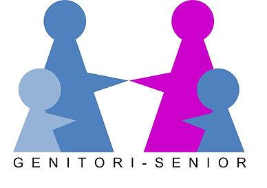 Genitori-Senior_LOGO_grande.jpg