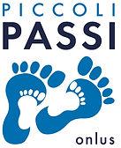 Piccoli_Passi_Logo.jpg