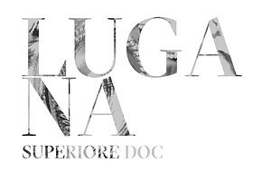 LUGANA SUOPERIORE.png
