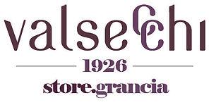store+1926-27.jpg