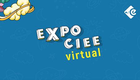 EXPO CIEE VIRTUAL 2020