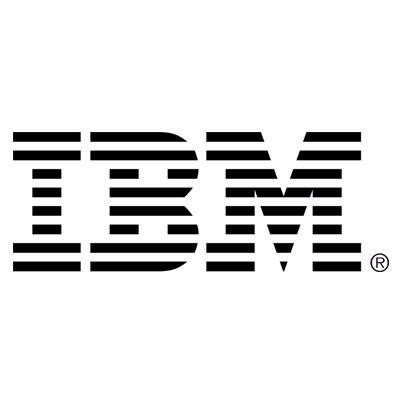 LOJA DE SOFTWARE IBM