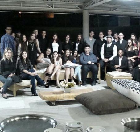 CAFÉ FILOSÓFICO 2017