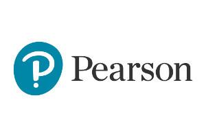 PRORROGAÇÃO PEARSON