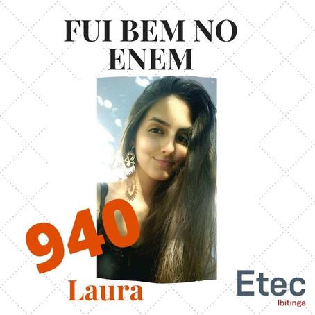 ENEM 2019