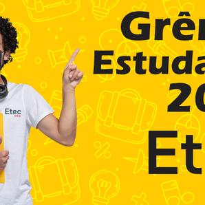 ELEIÇÕES DO GRÊMIO 2021