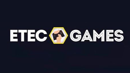 ETEC GAMES 2019