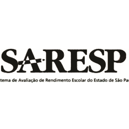 SARESP