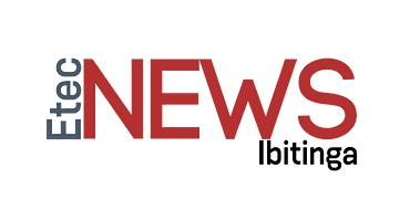 JORNAL ETEC NEW IBITINGA