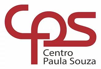 51 ANOS DE CPS