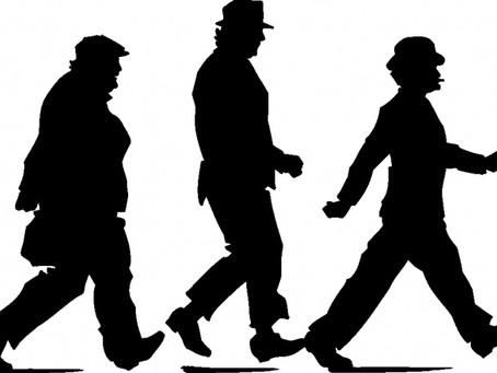 Degnejorden – seniorer, hvad er skidt og kanel?