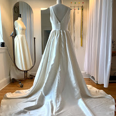 tilretning af brudekjole i roskilde.jpg