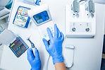 Modernes Instrumentarium für die Wurzelkanalbehandlung