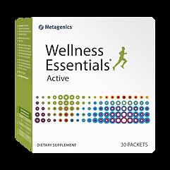 Metagenics.Wellness.Essentials.Active.pn
