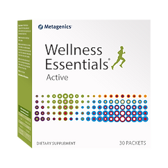 Metagenics.Wellness.Essentials.Active.pn