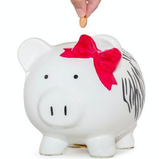 Prescriptions Savings Club