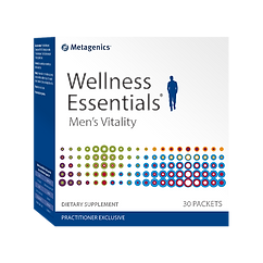 Metagenics_Wellness_Essentials_Mens_Vita
