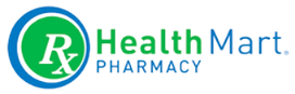 Healthmart%2520Sign_edited_edited.png
