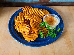 Bellys BBQ and Burritos-Bayou Fries.jpg