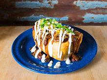 Bellys BBQ and Burritos-Tex Mex Chimi.jp