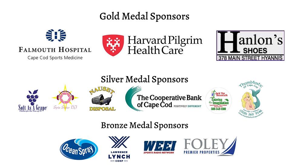 Sponsors May 2020.png