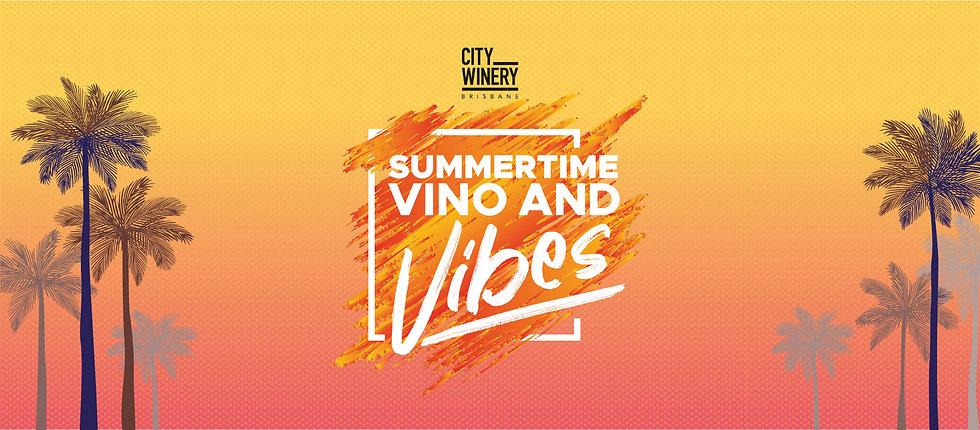 Summertime_Vino_Vibes_Facebook_Cover.jpg