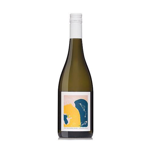 2020 Sauvignon Blanc   Adelaide Hills