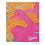 Thumbnail: 2020 Grenache/Merlot/Sangiovese Rosé | McLaren Vale / Adelaide Hills
