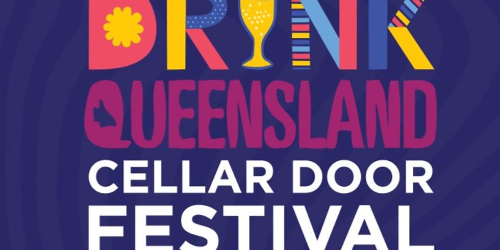 Drink Queensland Cellar Door Festival