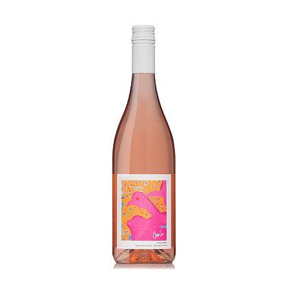 2020 Grenache/Merlot/Sangiovese Rosé