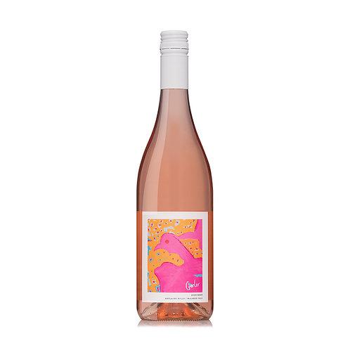 2020 Grenache/Merlot/Sangiovese Rosé | McLaren Vale / Adelaide Hills